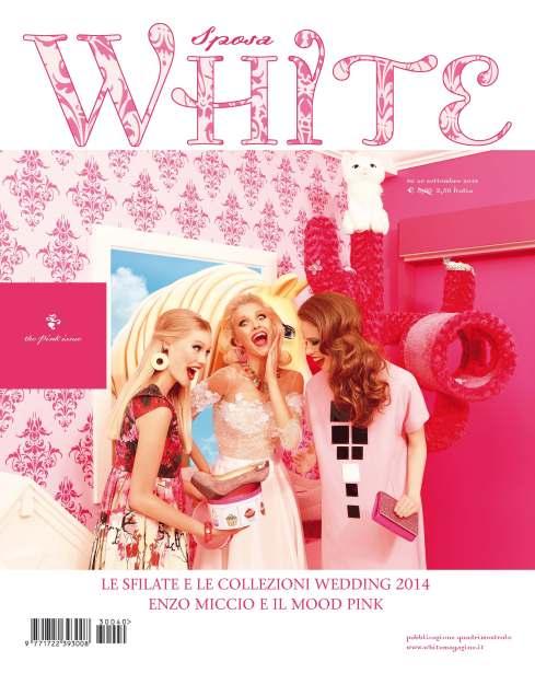 COVER_WHITE40