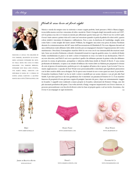 inblog_Whitesposa40