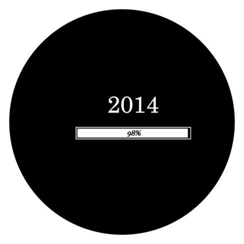 20131231-131421.jpg