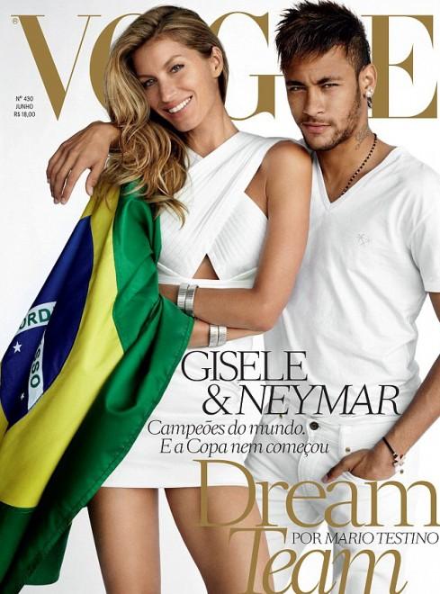 Mondiali #Brasile 2014