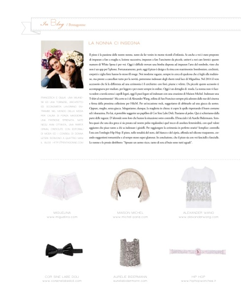 WHITE SPOSA SEPT14in_Blog