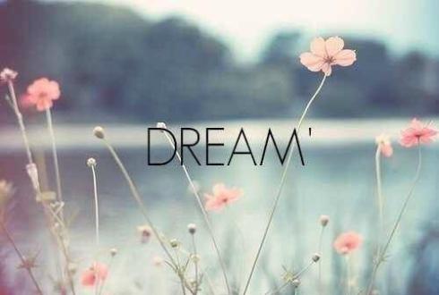 Sogna