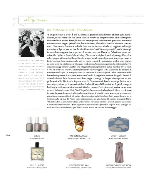 White Sposa 46-blog
