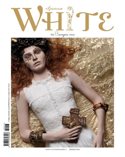 white_sposa_copertina