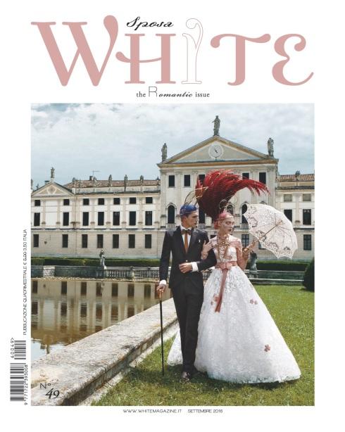 white-sposa-49_inblog_cc