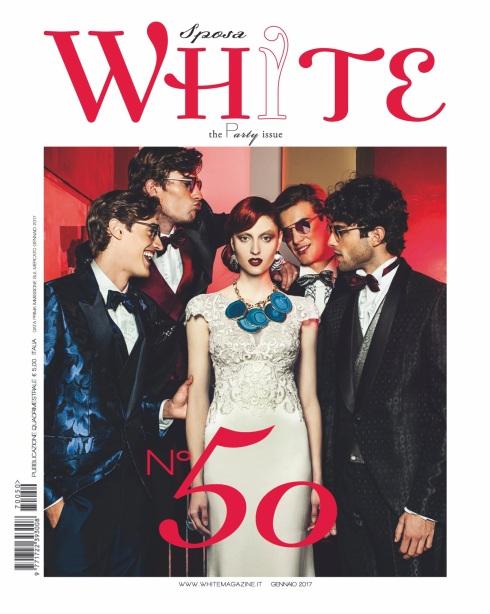 white-sposa-50_inblog
