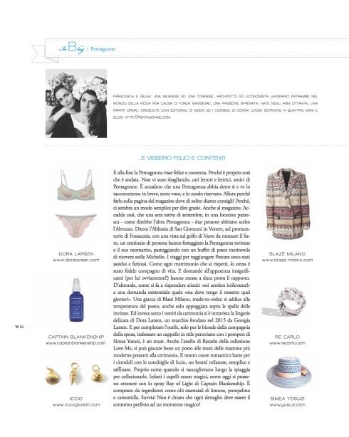 white-sposa-50_inblog2